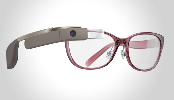 1401804925-more-stylish-expensive-versions-google-glass-soon-be-available-diane-von-furtensburg-3