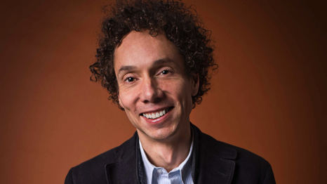 HubSpot's INBOUND conference announces Malcolm Gladwell will keynote - HubSpot's INBOUND conference announces Malcolm Gladwell will keynote